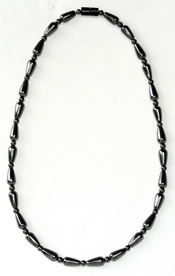 Necklace - Classic Collection-3