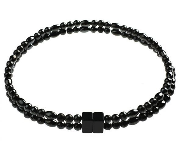 Classic Collection Anklet1