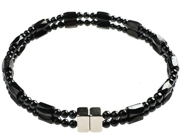 Classic Collection Anklet2