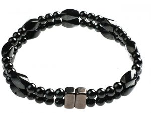 Classic Collection Anklet3