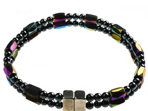 Gleaming Collection Anklets6