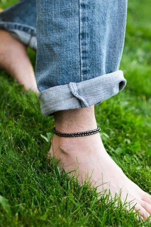 Anklets - Classic Collection-1D