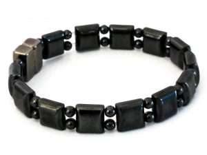 Classic Collection Bracelet 2