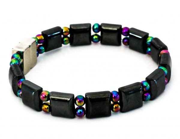 Gleaming Collection Bracelet 8