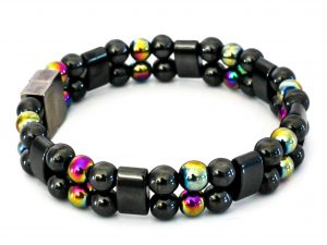 Gleaming Collection Bracelet 7