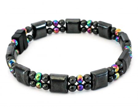 Gleaming Collection Bracelet 9