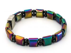 Gleaming Collection Bracelet 11