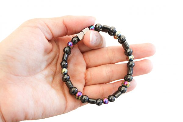 Gleaming Collection Bracelet 7a