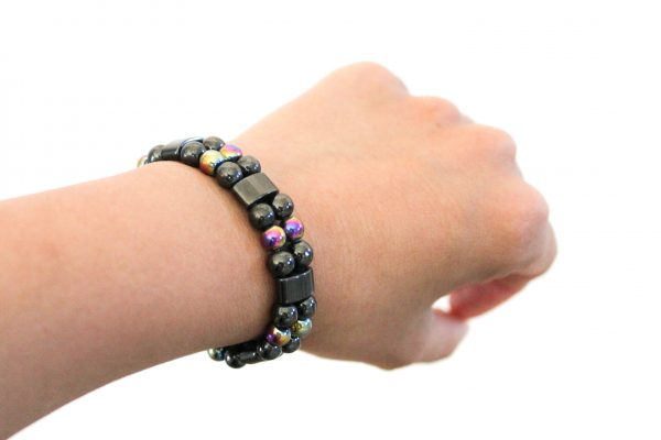 Gleaming Collection Bracelet 7c