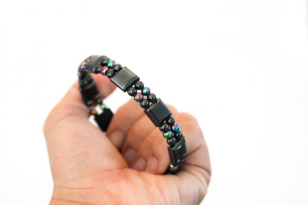 Gleaming Collection Bracelet 9b