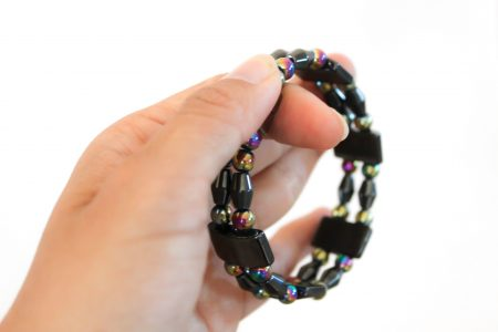 Gleaming Collection Bracelet 10a