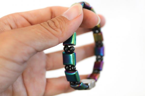 Gleaming Collection Bracelet 11a