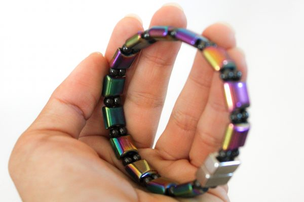 Gleaming Collection Bracelet 11b