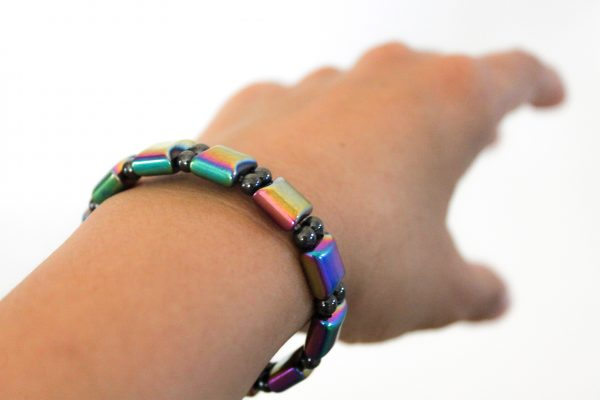 Gleaming Collection Bracelet 11c