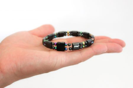 Gleaming Collection Bracelet 9f