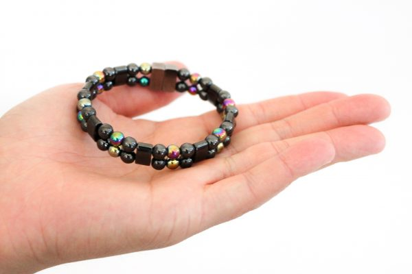 Gleaming Collection Bracelet 7f