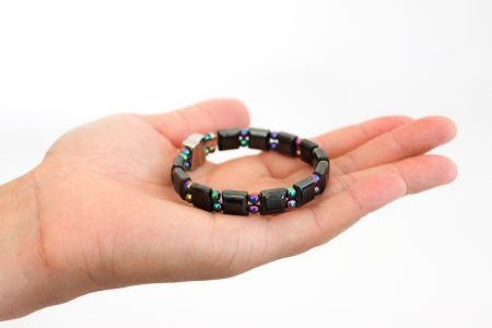 Gleaming Collection Bracelet 8f