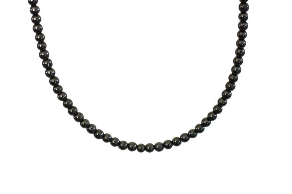 Classic Collection Necklace 1