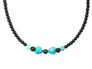 Stylish Collection Necklace 19