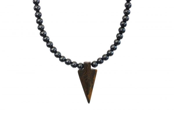 Stylish Collection Necklace 21