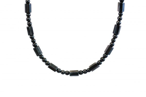 Classic Collection Necklace 10