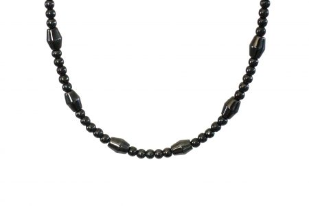 Classic Collection Necklace 4
