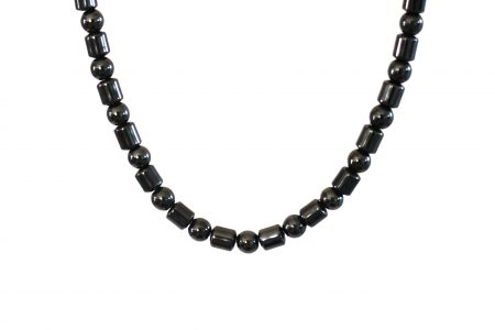Classic Collection Necklace 5