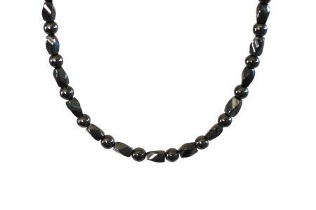 Classic Collection Necklace 6