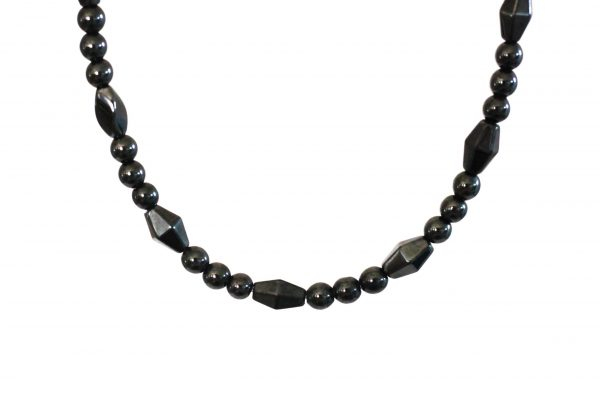 Classic Collection Necklace 7