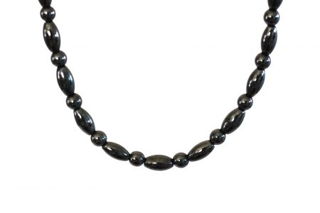 Classic Collection Necklace 8