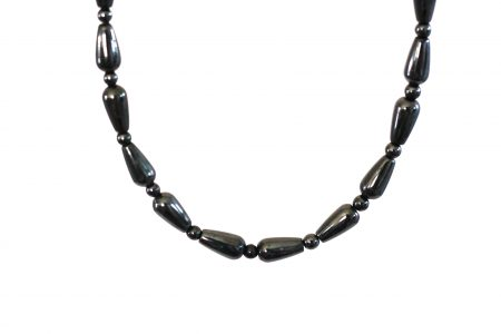 Classic Collection Necklace 9