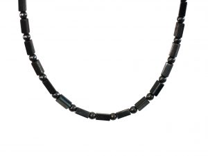 Classic Collection Necklace 11