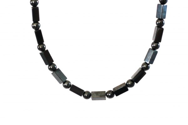 Classic Collection Necklace 12