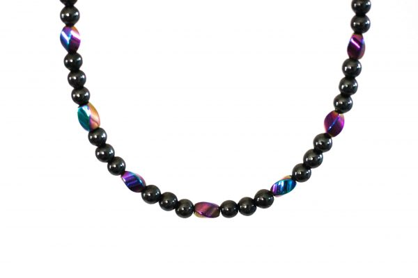 Gleaming Collection Necklace 13