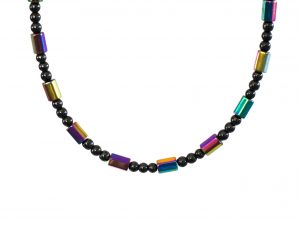 Gleaming Collection Necklace 14