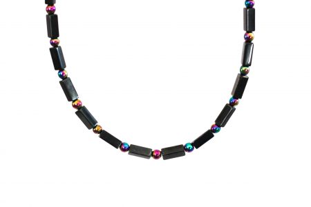 Gleaming Collection Necklace 15