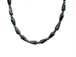 Gleaming Collection Necklace 16