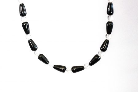 Stylish Collection Necklace 22