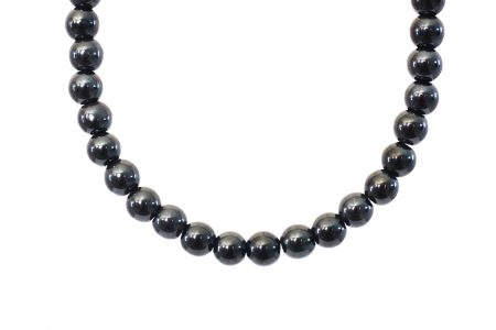 Classic Collection Necklace 2