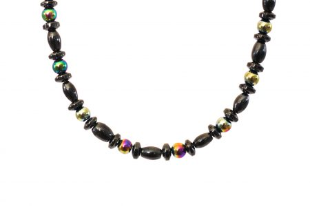 Gleaming Collection Necklace 17