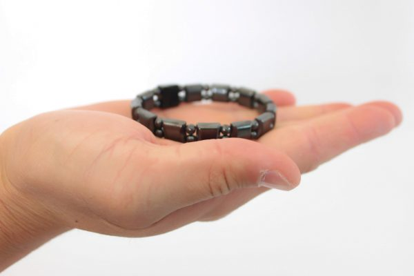 Classic Collection Bracelet 2f