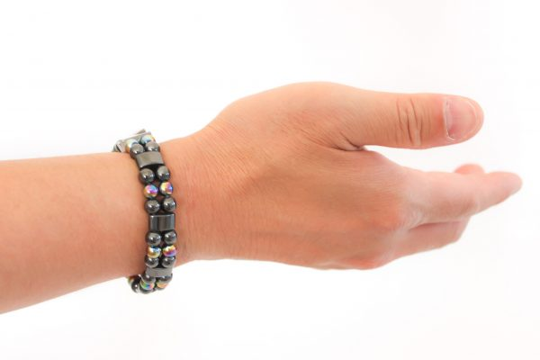 Gleaming Collection Bracelet 7d