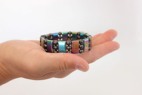 Gleaming Collection Bracelet 12f