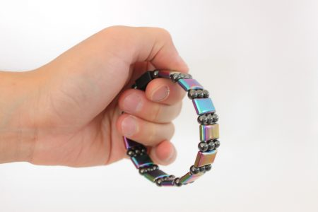 Gleaming Collection Bracelet 12e