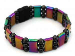 Gleaming Collection Bracelet 12